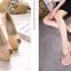 รองเท้าแฟชั่น ไซต์ 34-40 thumbnail 2