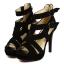 รองเท้าแฟชั่น ไซต์ 35-39 thumbnail 6