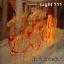 กวางกากเพชร สูง 1.2 m .(ใหญ่) สีเงิน cl-102 thumbnail 12