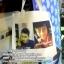 002 สกรีนกระเป๋าผ้า thumbnail 1