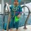 ชุดว่ายน้ำควบคุมอุณหภูมิ thumbnail 3