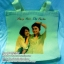 012 สกรีนกระเป๋าผ้า thumbnail 1