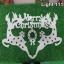 โฟม กวาง merry christmas cl-506 thumbnail 3