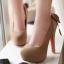รองเท้าแฟชั่น ไซต์ 34-43 thumbnail 1