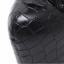 รองเท้าบูท ไซต์ 34-40 สีขาว/ดำ thumbnail 10