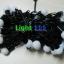ไฟเชอรี่ LED สีรวม thumbnail 8
