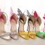 รองเท้าแฟชั่น ไซต์ 35-40 thumbnail 5