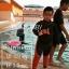 ชุดว่ายน้ำควบคุมอุณหภูมิลายปลาทอง thumbnail 3