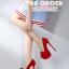 รองเท้าส้นสูง ไซต์ 35-40 thumbnail 10