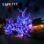 ไฟต้นไม้ (ซากุระ) LED 2 ม.1152 led สีฟ้า thumbnail 6