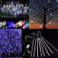 ไฟดาวตกLED 8 แท่ง 30 cm สีรวม thumbnail 7
