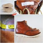 Redwing875IS ID958790 ,8590.00.-