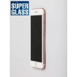 สีขาว (SUPER GLASS)
