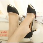 รองเท้าแฟชั่น ไซต์ 35