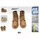 HAWKINS Boot ID970355 price3890.-