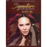 CD,ทาทา ยัง ชุด Signature Collection of Tata Young(3CD)