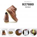 Redwing1907 ID927880 Price 8590.00.-