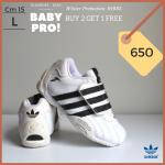 Adidas Kid Shoes กรุ๊ป 15L