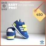 Adidas Kid 13O