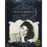 CD,นันทิดา ชุด The Masterpiece(Gold 2CD)