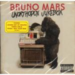 CD,Bruno Mars - Unorthodox Jukebox (EU)