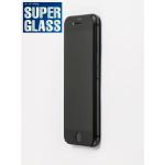 สีดำ (SUPER GLASS)