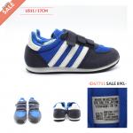 Adidas Kid Sport US11 ,17CM