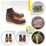็Hawkins Boot H863485 Price 3,890.-