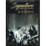 CD, Blackhead - Signature Collection of แบล็คเฮด(3CD)
