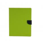 สีเขียว + น้ำเงิน
