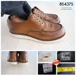Hawkins Ox ID854375 Price3590.00.-