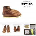 thorogood roofer 937180 Price6890