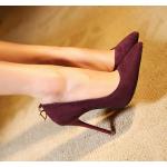 รองเท้าแฟชั่น ไซต์ 35-39