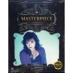 CD,นรินทร ณ บางช้าง ชุด The Masterpiece Narintorn Na Bangcharng (Gold 2CD)