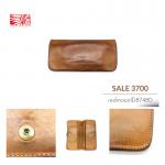 กระเป๋าสตางค์ Redmoon Japan