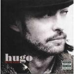CD,Hugo - Old Tyme Religion