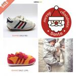Adidas Kid Shoes กรุ๊ป five