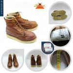 THOROGOOD ID921560 Price5,590.-