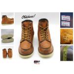 HAWKINS ID971480 price4290.-