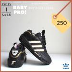 Adidas Kid 13I
