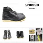 Redwing8165 ID936390 Price 6890.-