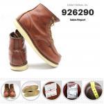 Redwing8131 ID926290 Price6890.00.-