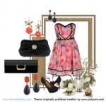 การเลือกกระเป๋าออกงาน ให้สวยเฉียบ ถือไปงานกลางคืน งานแต่งงาน ให้สวยโดดเด่นอย่างเหมาะสม