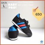 Adidas Kid Shoes กรุ๊ป 14L