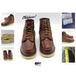 HAWKINS Boot ID970555 price3890.-