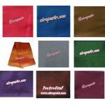 ผ้าลายไทย-3 (ความยาว 4 หลา) *เลือกแบบ / รายละเอียดตามหน้าสินค้า