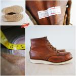 Redwing875IS ID958995 ,8590.00.-