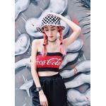 แดง cola