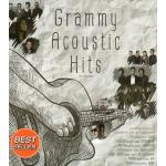 CD, Acoustic Hits 2017