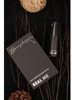 REAL ME REAL STRENGTH HAIR SERUM ขนาด 15 ml.